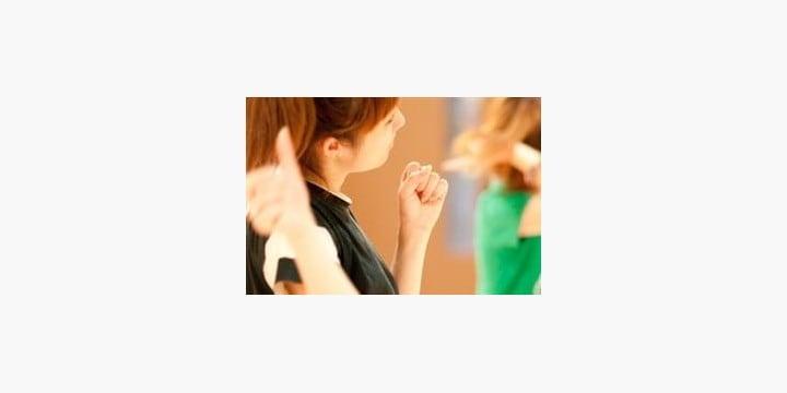 ダンスが人気のAKB「恋チュン」 踊りの振り付けにも「著作権」はあるか?