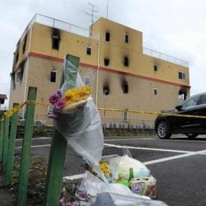 京アニ火災「犯人の弁護しないで」の声あがる…なぜ弁護士は「極悪人」でも助けるの?