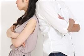 妻が夫に内緒で「ピル」を飲んでいたら・・・「離婚」の決定打になる?