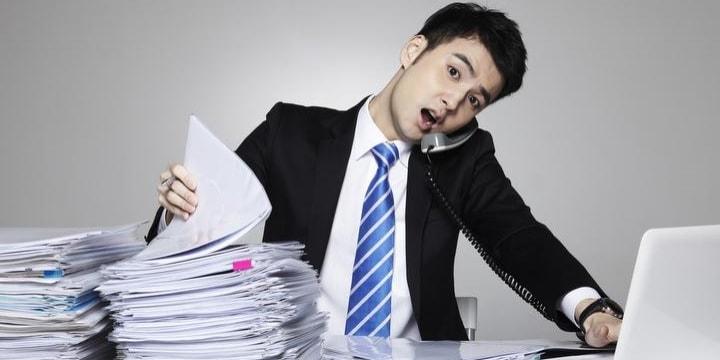 会社の「副業やめろ!」に反発「こっちが副業なのでやめます」 本業・副業の線引きは?