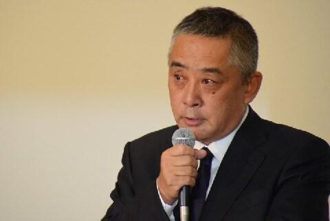 吉本、NSC合宿の「死亡しても責任負わない」誓約書は「無効」 芸能弁護士が批判
