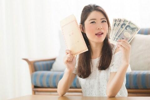 夫が給与明細を偽造、ごまかした金で飲酒、ギャンブル…妻「財産分与で取り返したい!」
