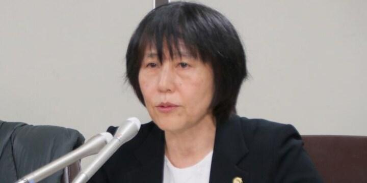 ヘイトスピーチに「刑事罰」…川崎市の条例案は「表現の自由」を侵害しないのか?