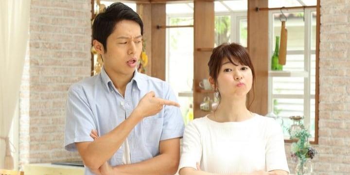 妻の二股、乗り越えて結婚したけれど…夫が「好きな人ができた。離婚したい」