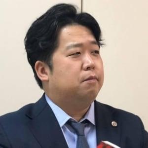 相次ぐ危害予告「一生を棒に振る」、ネットで100万回殺された唐澤弁護士が警告
