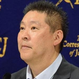 N国・立花孝志氏が新たな受信料訴訟、背景にある「支払い義務化」問題