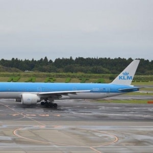 KLMオランダ航空のCA雇い止めは「無効」、労働審判で無期転換認める