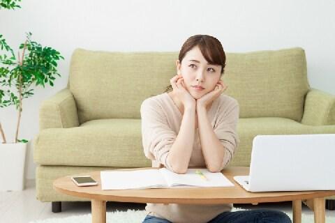 資格取得でもらった報奨金「30万円」、退職したら返金しないとダメ?