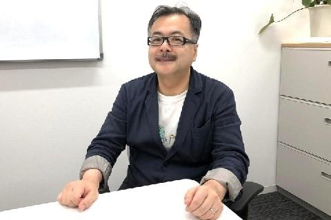 リクナビ問題「同意があれば万能」論を見直すべき…鈴木正朝教授が「思考停止の議論」に危機感