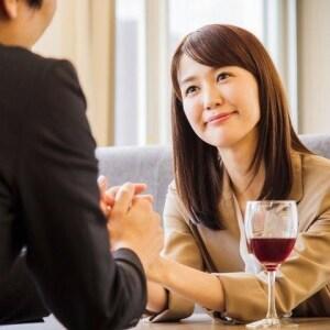 妻の「もう不倫なんてしない」はウソだった、同じ相手と再び…慰謝料請求はどうなる?