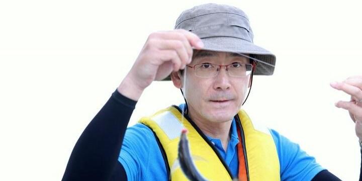 釣りバカ課長「コンペ参加費5000円」休日に部下を召集…強制参加はパワハラ?