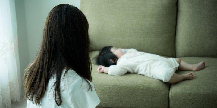 シングルマザーが薬物依存、子どもと引き離される困難…支援者「SOS出せる社会に」