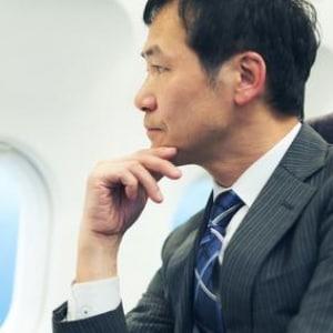 たった1人の乗り遅れ、飛行機が「大幅遅延」して乗客激怒…賠償請求はできる?