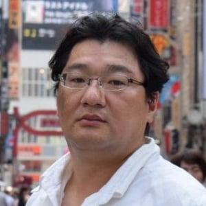 ネットの影響で「自殺願望」は高まった? 20年追い続けてきたライター・渋井さんの見方