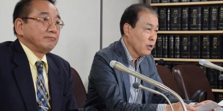 「レオパレスを建築基準法違反で捜査して」 オーナーが東京地検に嘆願書