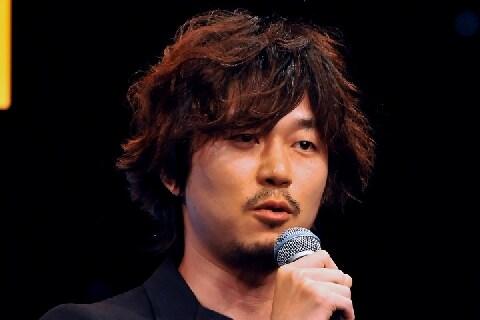 新井浩文被告人、裁判詳報  「徐々に性的な気分」「同意があると思った」事件当日を振り返る