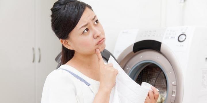 バイト退職、制服のクリーニング代「2万円」を請求された これって自己負担なの?