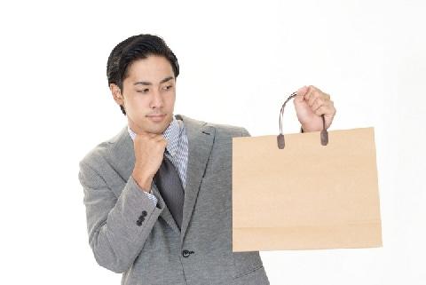 仕事で行った企業イベントの「お土産」を私物化、法的には誰のもの?