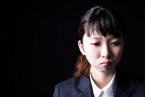 「あまりに理不尽」恩師からのキスで、妻に300万円請求された女性の怒り