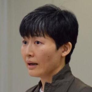 「うつ病で休職したあと、復職拒否された」  外資系生保の元マネジャー女性が提訴