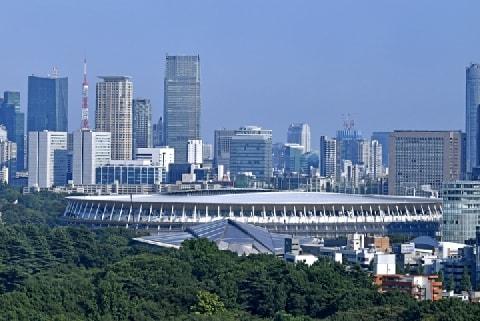 東京五輪マラソン、札幌で開催検討 「1都市開催の原則は?」疑問の声も