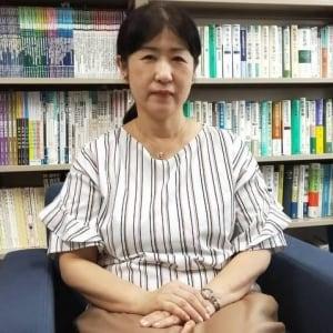 性犯罪、フランスの手厚い被害者保護 「日本も変わろうという意識を」島岡まな教授