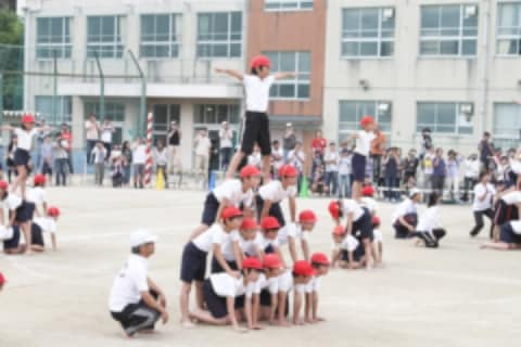 市長の中止呼びかけも「無視」、学校が「組み体操」をやめない理由