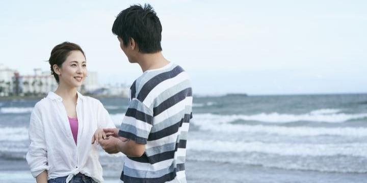 婚約者はまさかの既婚、ぜったい許さない! 相手にどんな請求ができるのか