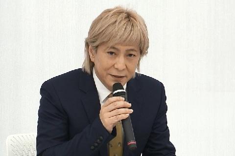 小室哲哉さん「離婚調停」報道…KEIKOさんが同意しても、なぜ「ドロ沼化」するの?