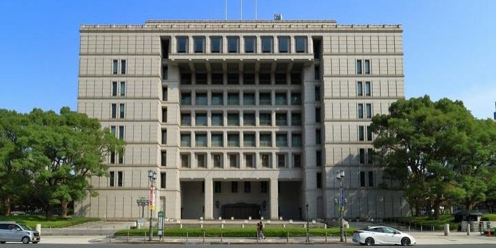 大阪市議会「選択的夫婦別姓」法制化を求める意見書を採択 自民だけが反対