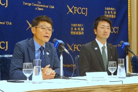 都議「東京五輪マラソンの札幌変更はIOCファースト」、選手や都民へのダメージ懸念