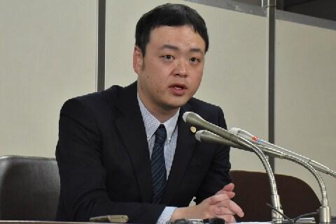 「ガラケー女」デマ流された女性、豊田市議の和解拒否「謝罪は受け入れられない」