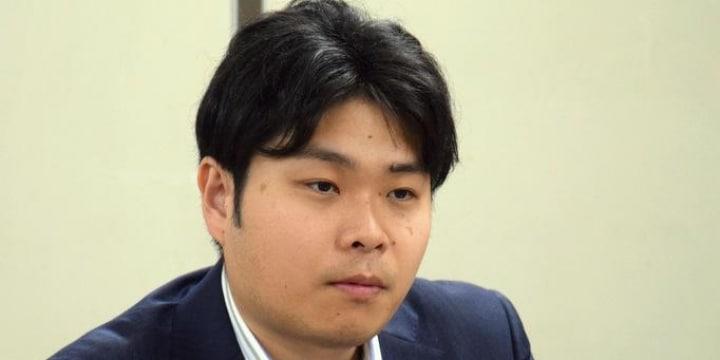 NTTコム・ブロッキング訴訟、控訴審も「差し止め」棄却…「通信の秘密」侵害には言及