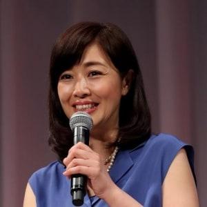 菊池桃子さん、経産官僚と結婚…連れ子との養子縁組、実父からの養育費に影響は?