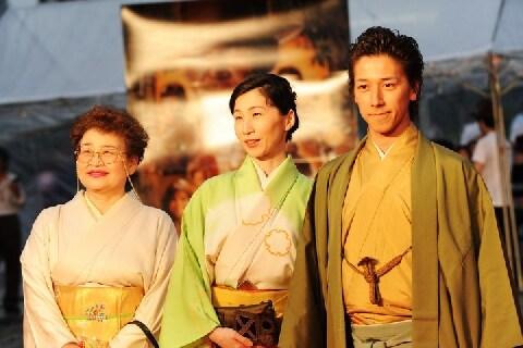 和泉元彌さん「束縛愛」が話題…妻・羽野晶紀さんが苦痛を感じれば「モラハラ」?