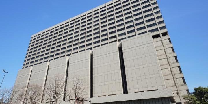 コインハイブ事件、控訴審初公判 弁護側は無罪を主張