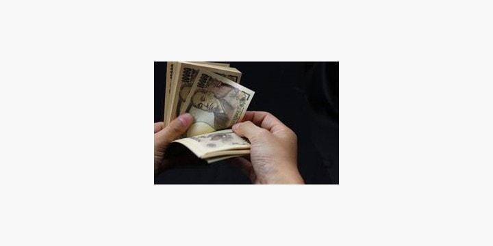 祖父宅に金をせびりにきた孫が「逮捕」 なぜ「住居侵入罪」になってしまったのか?