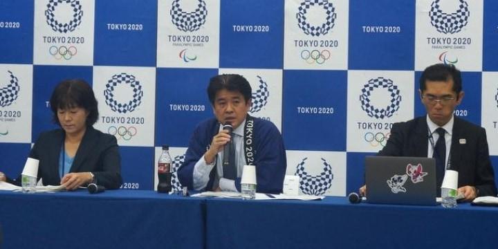 東京五輪、熱中症対策で「750ml」まで飲料持ち込み可に 「ただし冷凍はNG」なぜ?