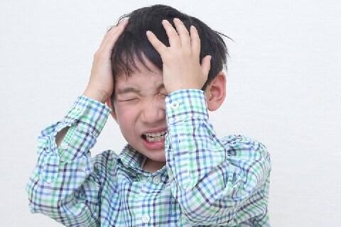 「うるさい」他人の子どもを殴り、暴言も…迷惑なおじさん、犯罪じゃないの?