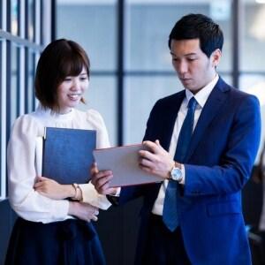 部下と「社内恋愛」でクビになる? 米マクドナルドCEOの解任劇、日本でも話題に