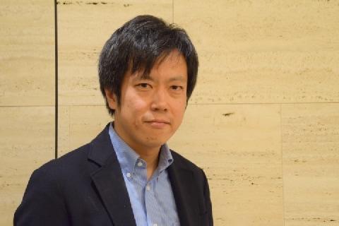 「あいトリ騒動」が浮き彫りにした「マイノリティに冷たい日本社会」…京大・曽我部教授