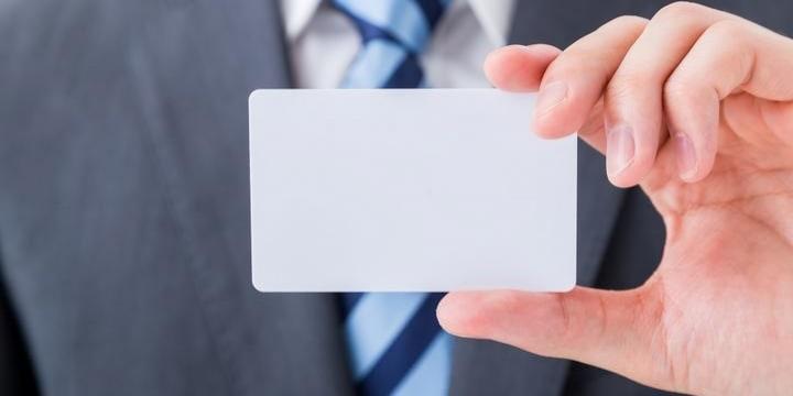 公務員「マイナンバーカード」調査、何がマズイのか?「思想信条の自由侵害の恐れ」弁護士が警鐘