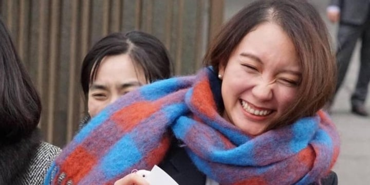 【判決詳報】伊藤詩織さん勝訴、「合意ないまま性行為」と判断された理由…元TBS記者の証言に疑念