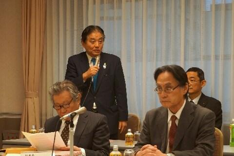 「あいトリへの公金支出は適切か? 」名古屋市が検証委員会、「表現の自由」は判断せず