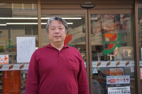 コンビニ「元日休業」に萎縮広がる 東大阪セブン契約解除通告に「見せしめだ」の声
