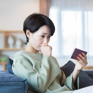 夫から突然の「離婚しよう」生活費の振込もストップ…兵糧攻め、妻子の生活はどうなる?