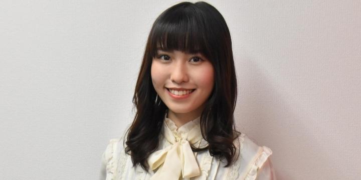 春名風花さん、ネット中傷に法的措置 苦しめられた10年間「絶対に引きません」