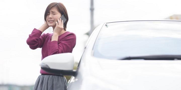 知人から「借りた車」で事故! 無保険・無貯金で払えない…どうすれば?