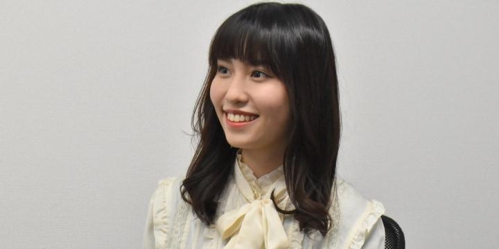 春名風花さんが「ネット中傷」の投稿者を提訴 「彼女の両親自体が失敗作」とツイート