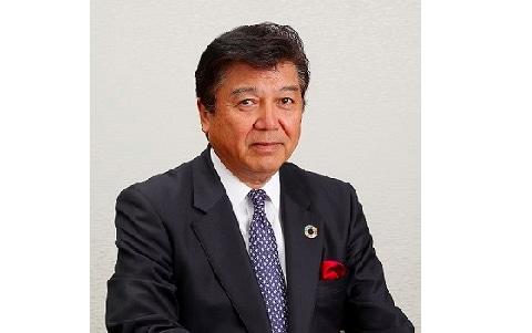 「絶対大丈夫です」とヤクザに投資の営業…日経・私の履歴書「違法な武勇伝」が話題